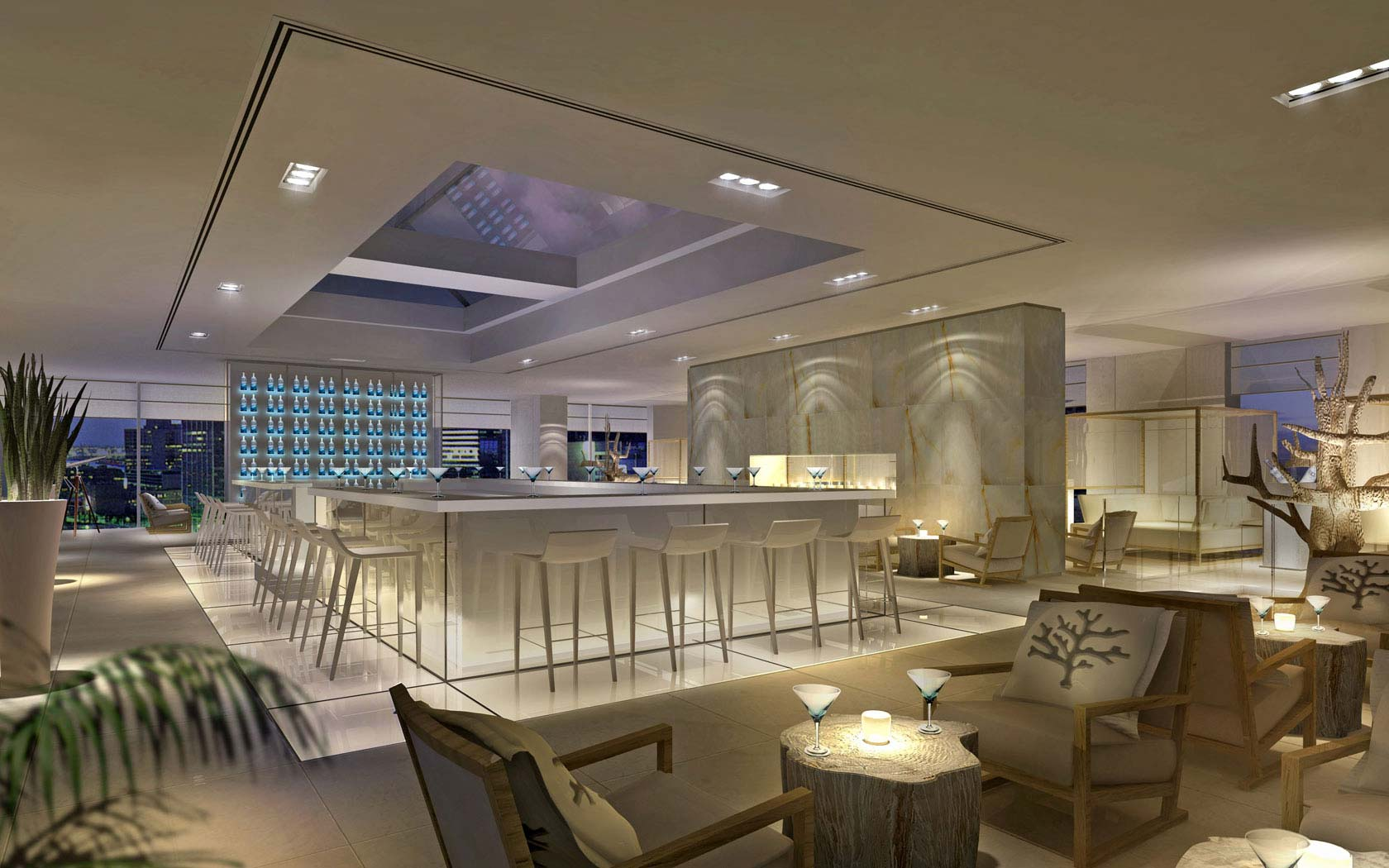 careers viceroy hotel group hospitality careers viceroy hotel group
